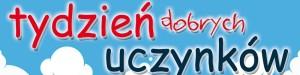 cropped-tydzien_dobrych_uczynkow_plakat-—-kopia1.jpg