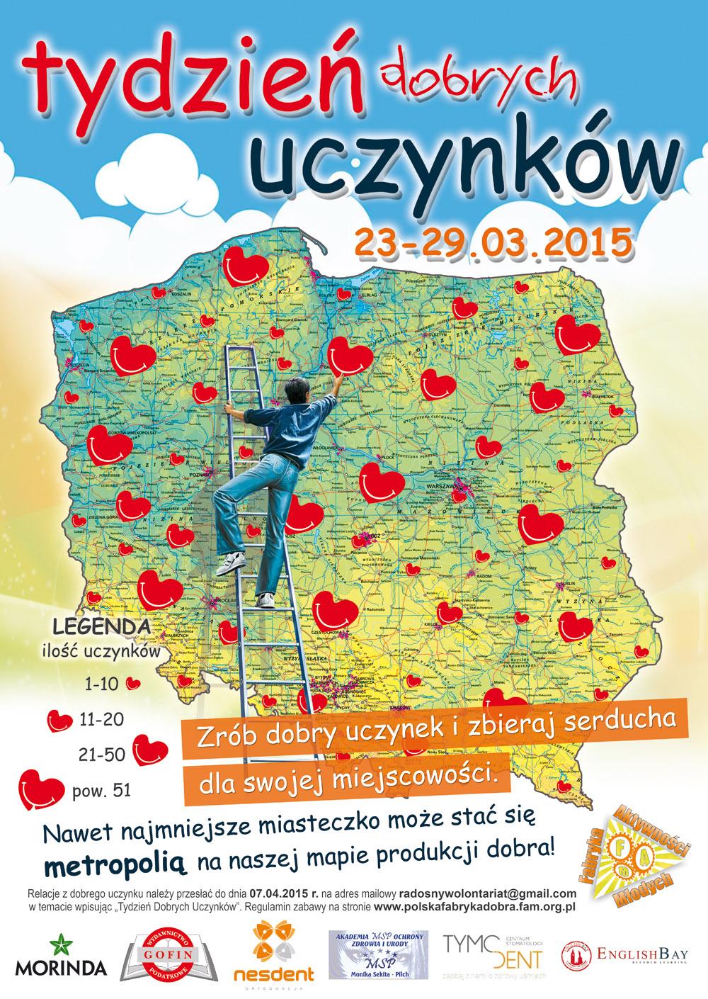 tydzien_dobrych_uczynkow_plakat (2)